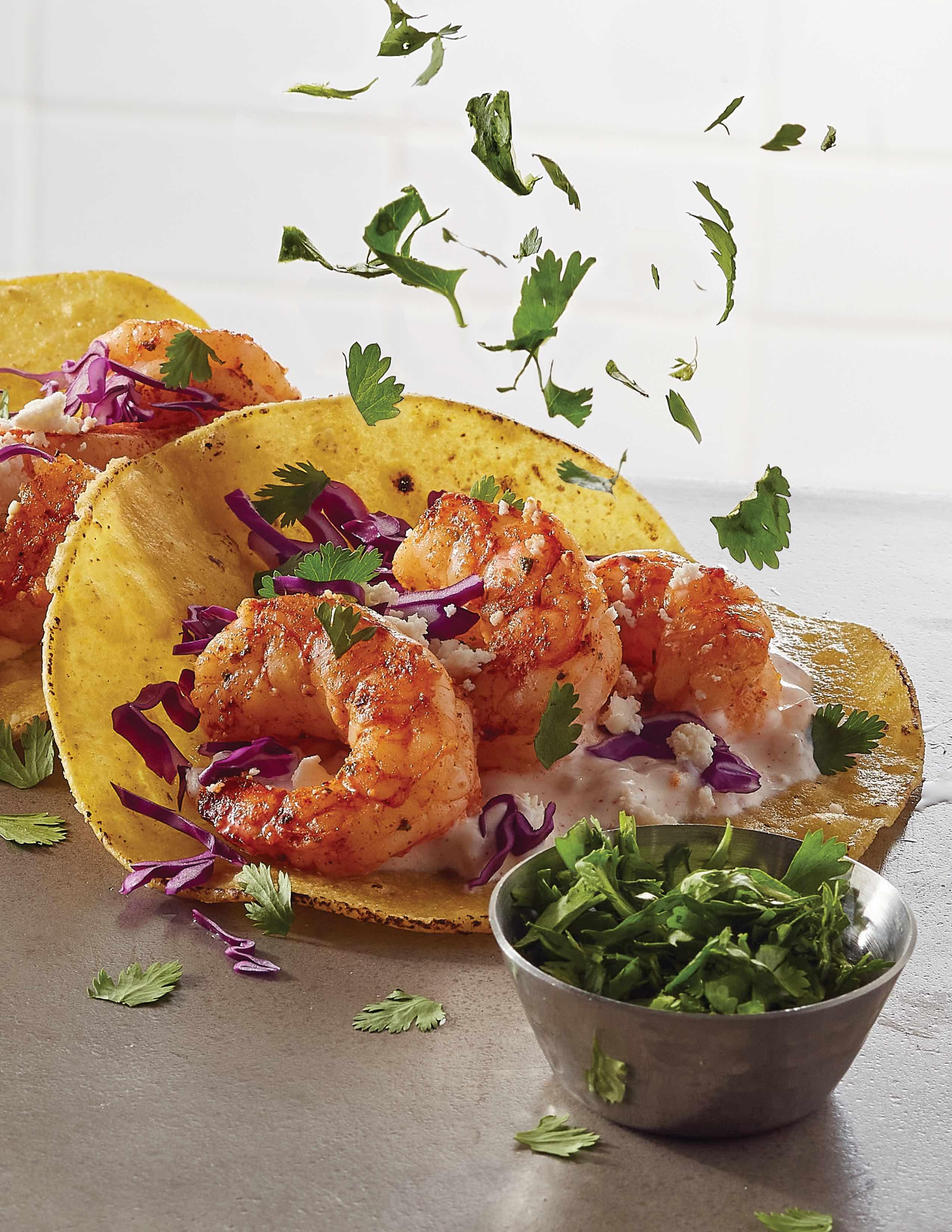 US Foods Unveils 'Summer Scoop' Lineup to Help Restaurants Battling Labor Shortage